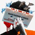 BASS SATISFACTION JUNE 2021 MIXED BY EMOCZO