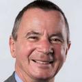 L'avenir de la friche DMC : Marc Buchert dévoile la vision M2A