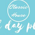 Luvdup - Classic House Presents All Day Play Save Our Home! 6th June 2020 (Please Donate)