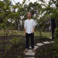Brownswood Basement: Gilles Peterson in Austin // 26-04-18