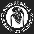 EL5_LAB: BMM Records