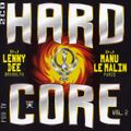 Dj Manu Le Malin - Hardcore Vol.2