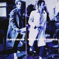 RETROPOPIC 561 - THE STORY OF THE STYLE COUNCIL'S 'CAFE BLEU' featuring author Dennis Munday
