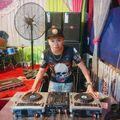Tạ Triệu - Tặng Anh Em Đi Bay - DJ TRIỆU MUZIK MIX (Fly Vol.50).mp3(187.7MB)