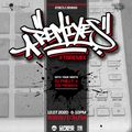 Trackside Burners Radio Show (Philly & 210 Presents) #TBRemix 12-07-2020 - No.346