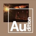 Au_dition 12/20