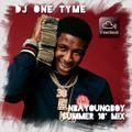 NBA Youngboy Summer 18 Mixx
