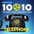 Soundwaves 10@10 #307 - Telephone