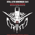 Burn The Machine - Promo Mix - Subland.de Nov 4th 5th 2011