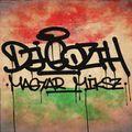 DJ GOZTH - MAGYAR MIKSZ
