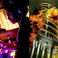 StereoTypez Radio Weekend Mix 3 w/ DJ SPK - 6.17.16