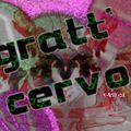 Gratt'cervo (AcidCore by K4rDiak)