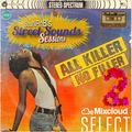 SoulNRnB's Street Sounds Sessions 2021 PART TWO