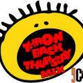THROWBACK THURSDAY MIX 9-17-15 PART 2