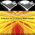 Dawee & Weemix: Remix Evolution Tape 2007
