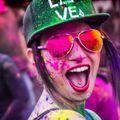 EDM FESTIVAL MIX 2018   New Tomorrowland Mix 2018   Best Festival Dance Music   Electro Big Room