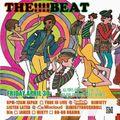 The!! Beat Osaka - April 30, 2021
