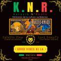 Karayib N'Roots #46 by Selekta Klem, Lord Kompl'x