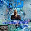 Electronic Joyride 088