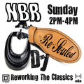 NBR -  Re-Souled First Hour 20.03.08