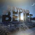 NCN - Beyond Belief
