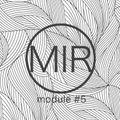 MODULE #5