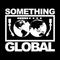 """Pepe Mateos - Something Global By #Steve """"Butch"""" Jones - Podcast  #416 100% Pepe Mateos"""