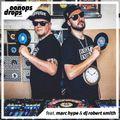 Oonops Drops - 80s Rap 45s Throwdown 2