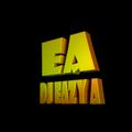 DjEazyA - Random Reggae & Dancehall Mix Live