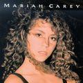 Mariah's Mix