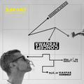 KWADRAT Concept @RigaRadio 2013.08.31