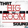 Big Room House Set