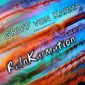 GRIFF von Karma - ReInKarmation 2020-08