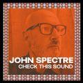 JOHN SPECTRE for Waves Radio #53