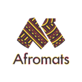 Afromats Vol 3 Fufu @northboundradio