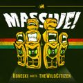MASSIVE! Selector's Diary 001      >> Koneski meets theW!ldCitizen <<