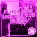 Played some Soul & RnB records | 02.03.2021