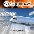 LORENZOSPEED* presents THE SOUNDAY Radio Show Domenica 10 Maggio 2020 Festa della Mamma edition Love