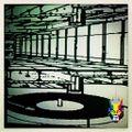 Warlock: Kool London 31 May 16 - Breakbeat