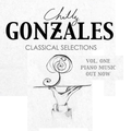 Chilly Gonzales - Classical Sélections Vol1 : Piano Music