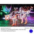 Gardenia Routes #11  w/ Amuleto Manuela & Necios // 20.12.20