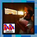 EL GRECO @ RARARADIO 19-12-2020