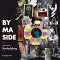 SouladyBug - By Ma Side #12