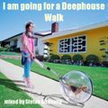 I am going for a Deephouse walk