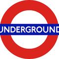 George Tountas - This Is My House Episode 42.2 (Underground Set)