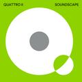 John Digweed Quattro II CD1  Soundscape