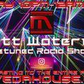 Scott Waterman - Retuned Radio Show 01 - 10 - 2021