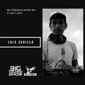 Luis Zerillo - BIG TECHNO SHOW 08-07-2021