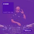 Guest Mix 336 - DJ Gags [09-05-2019]