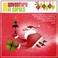 FaLaLaLaLa.com 2005 ADVENTure In Carols